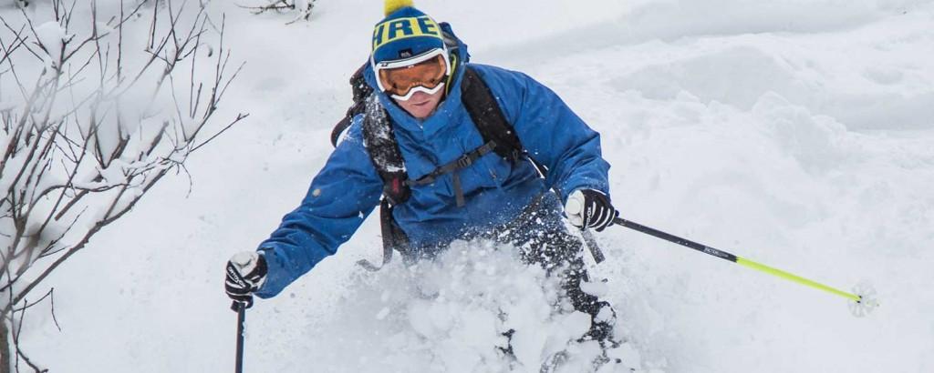 Element-ski-school-Jake-off-piste-slider