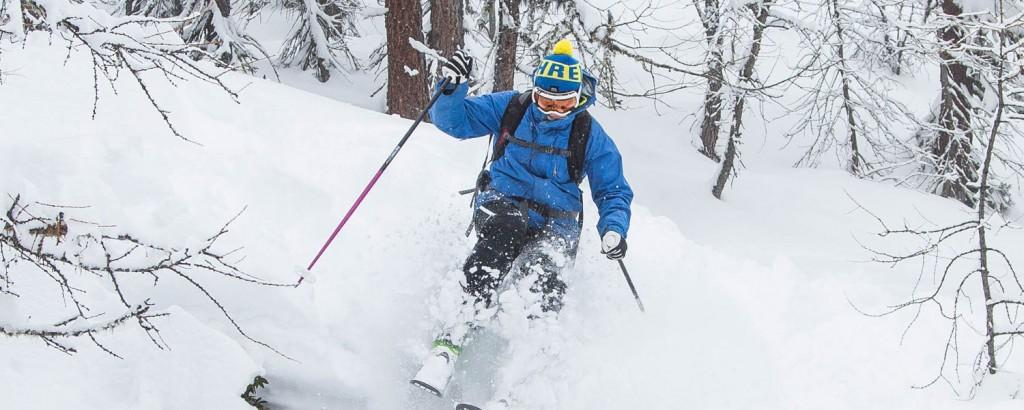 Element-ski-school-team-Jake-trees-slider