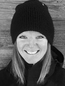 Emma-Cairns-ski-instructor-verbier