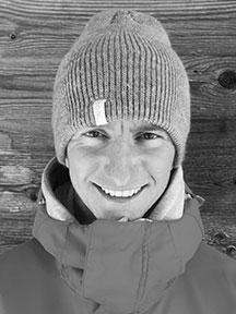 Jake-Gough-ski-instructor-verbier