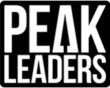 Ski school partners Peak Leaders ski instructor training