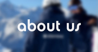 Verbier ski school information button