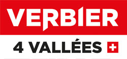 verbier-4-valleys-logo-element-ski-school