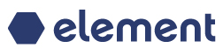 Element Ski School in Verbier