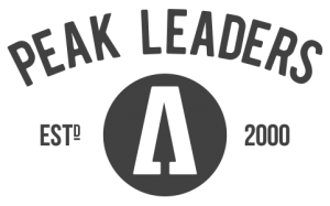Peak Leaders BASI ski instructor training course