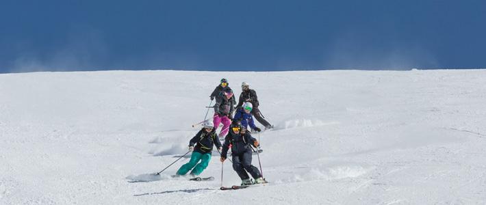 verbier-womens-ski-lessons-element-ski-school-new