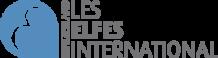 logo_les_elfes
