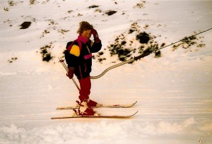 Emma-Cairns-skiing-Scotland