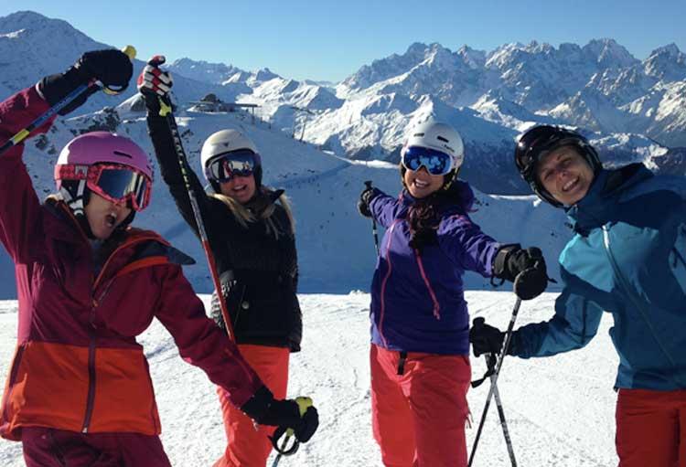 Womens-ski-camps-verbier