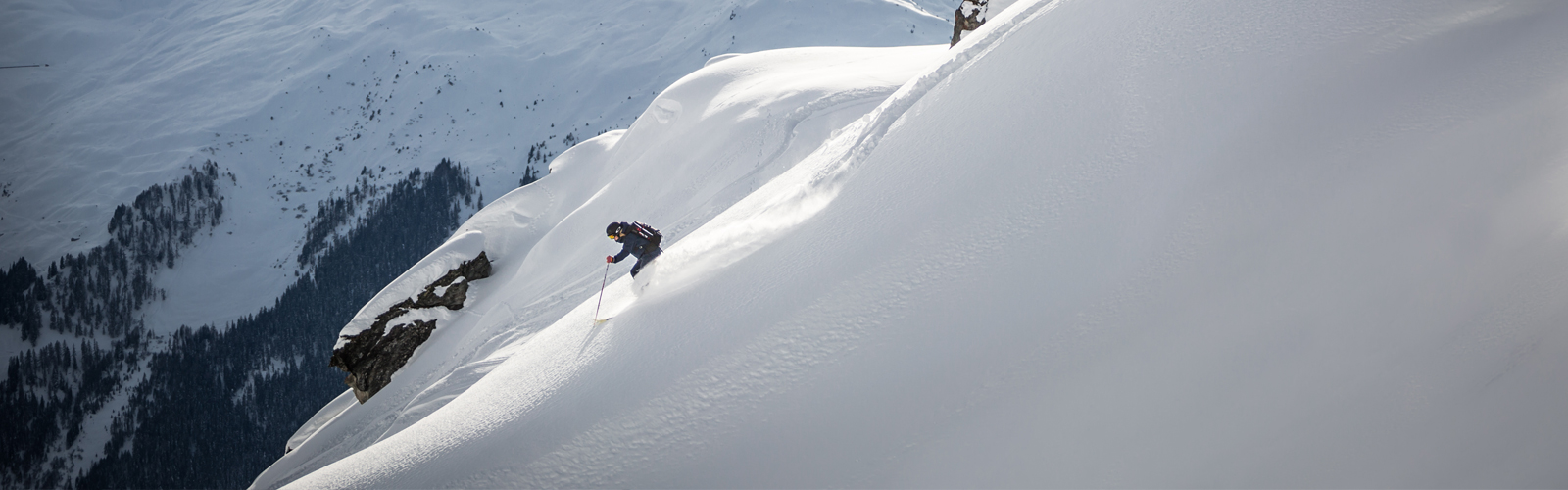 Emma-Freeride-Element-Ski-School-Verbier