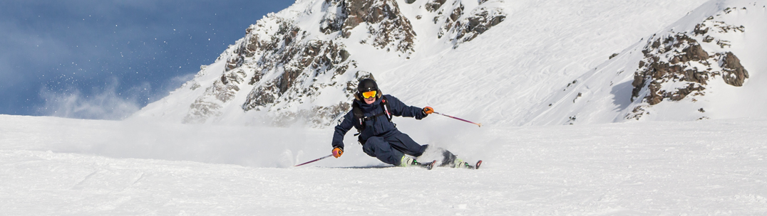 ISIA-Basi-Level-3-Training-Verbier-header