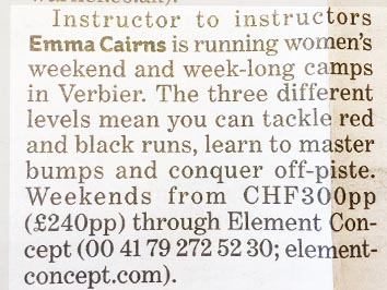 i-newspaper-low-res-verbier-ski-school-review-2