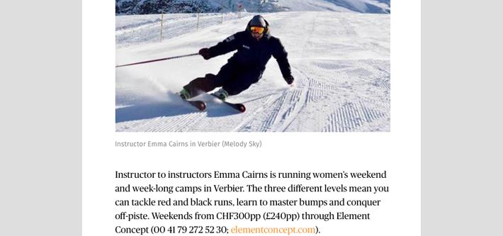 i-newspaper-website-ski-school-review