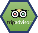Element-ski-school-icon-tripadvisor-sidebar