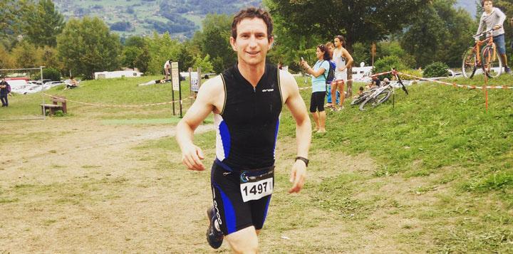 Ski-fitness-training-Jake-running