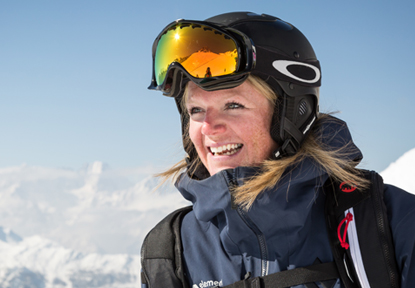 Emma-Cairns-Verbier-Ski-Instructor-profile