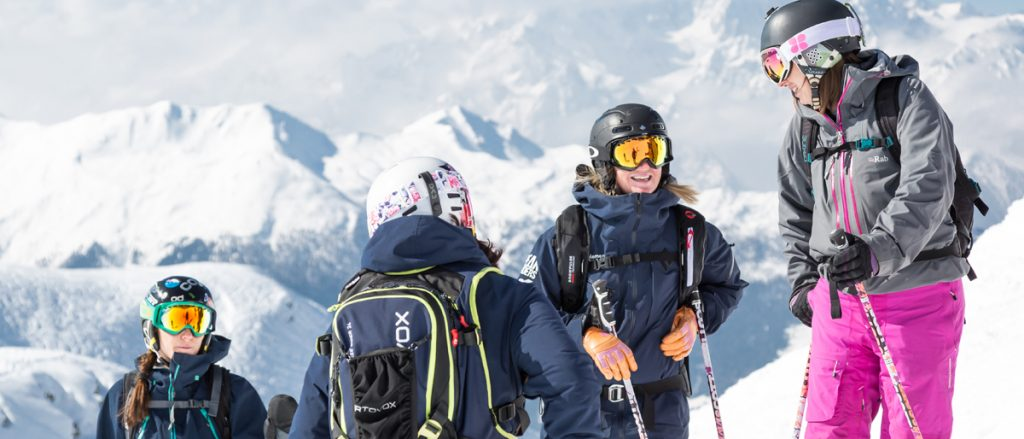 element-ski-school-emma-womens-camp