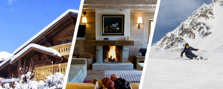 verbier-accomodation-main-header
