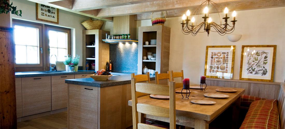 Verbier womens camps kitchen element ski school verbier for W kitchen verbier menu