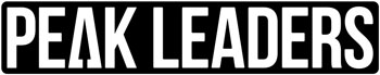 Peak Leaders logo