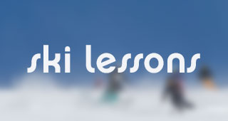 Verbier ski lessons button