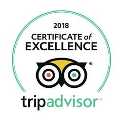 Verbier ski school reviews on TripAdvisor