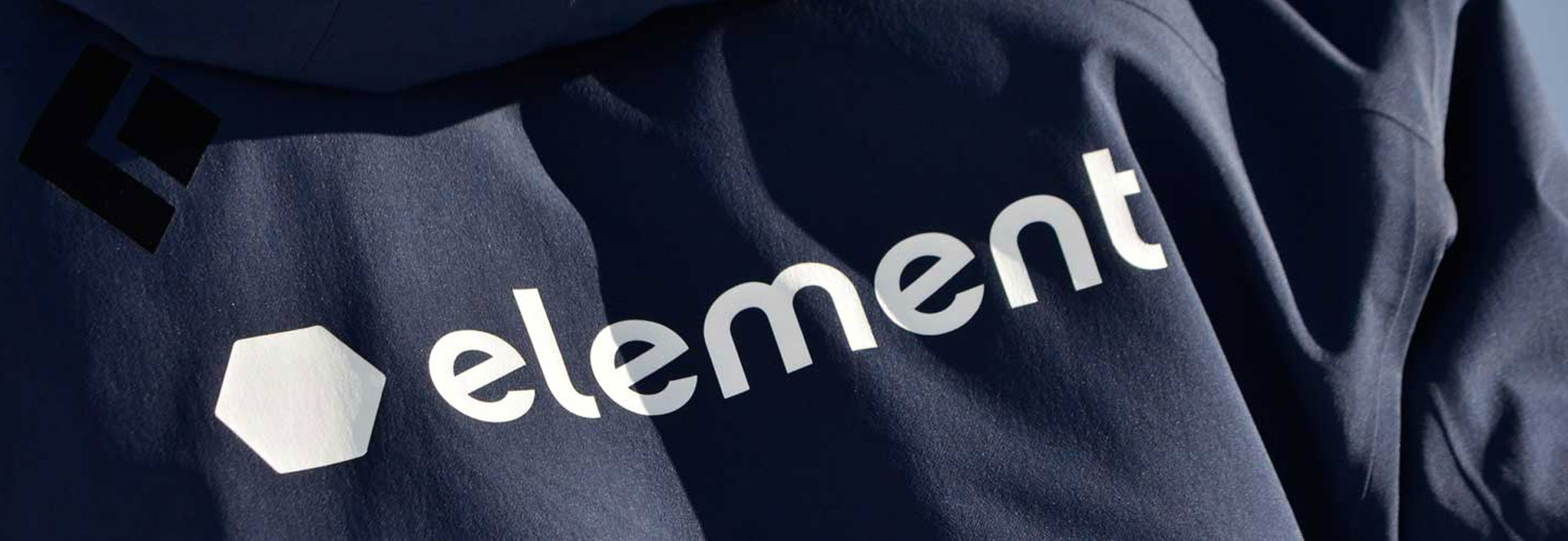 About Element ski school