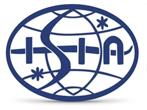 ISIA badge