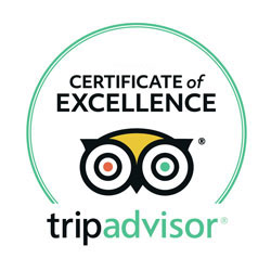 Verbier ski school reviews on TripAdvisor