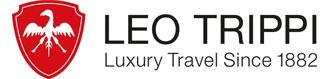 Leo Trippi ski school partner logo