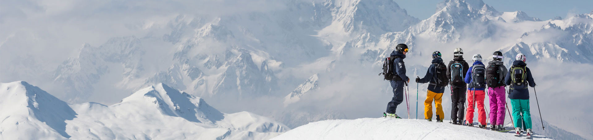 Verbier Covid policy main image